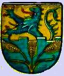 Stadtwappen von Lankwitz